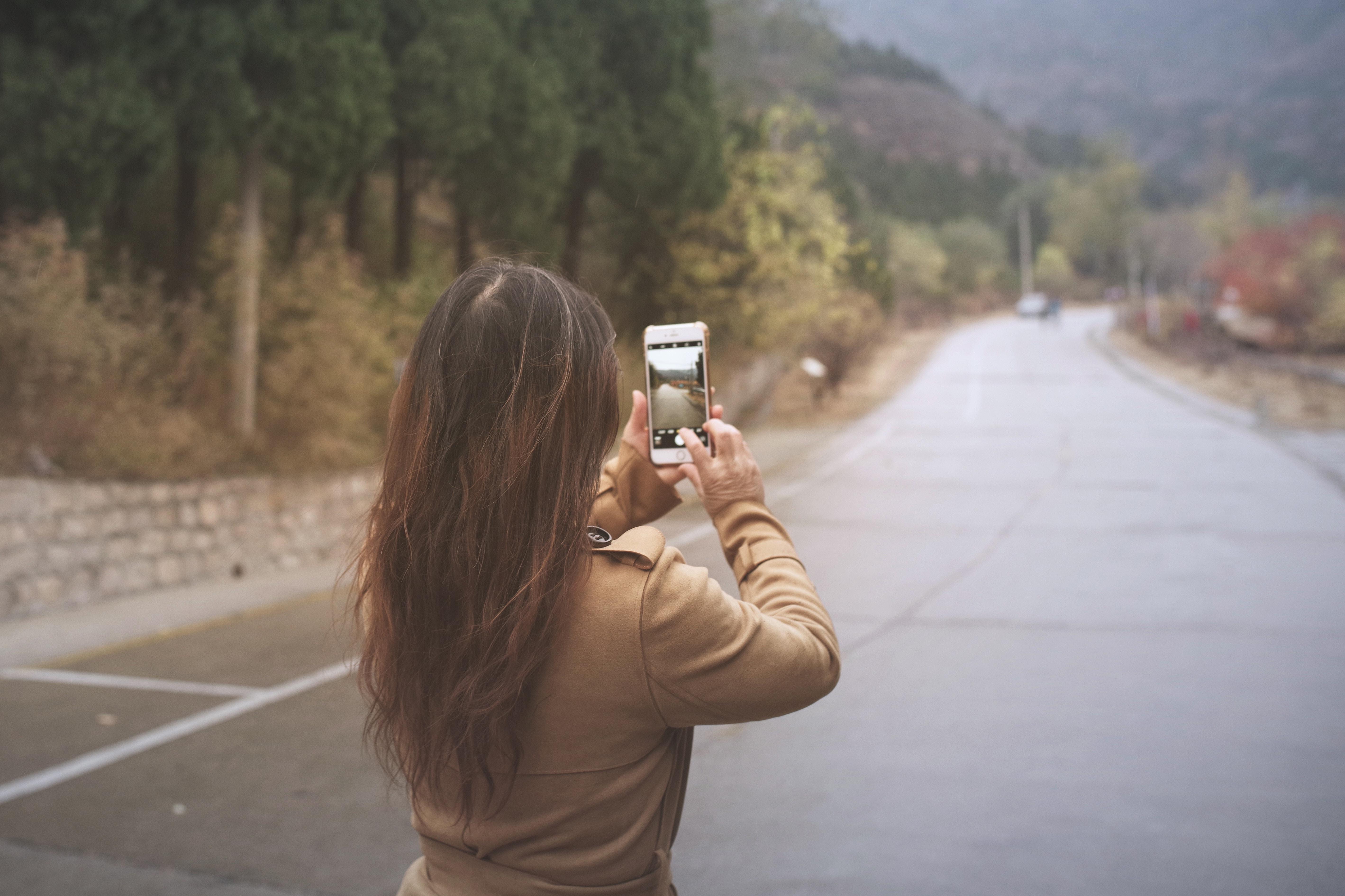 De 5 leukste apps voor een perfecte Instagram feed