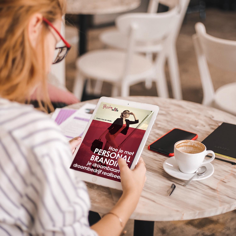 5 tips om een e-book succesvol te promoten via Facebook advertenties